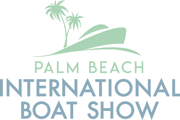 Palm Beach Int'l Boat Show