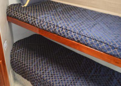 Riviera 48 Far Reaches List Pics.5