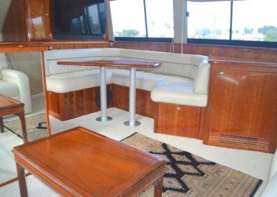 Riviera 48 Far Reaches List Pics.7