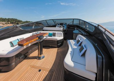 Riva 63 Virtus Our Trade 2018.13